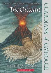 The Outcast (Guardians of Ga'Hoole, #8) Pdf Book