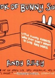The Book of Bunny Suicides Pdf Book