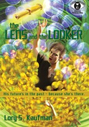 The Lens and the Looker Pdf Book