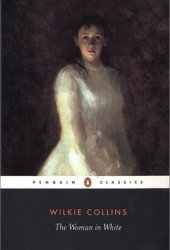 The Woman in White Pdf Book