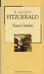 Suur Gatsby (XX sajandi romaan, #3)