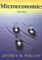 Microeconomics Pdf Book