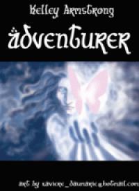 Adventurer (Otherworld Stories, #5.1)