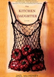 The Kitchen Daughter Pdf Book