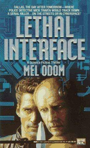 Lethal Interface