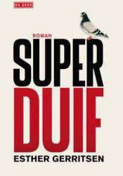 Superduif Pdf Book