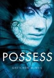 Possess Pdf Book