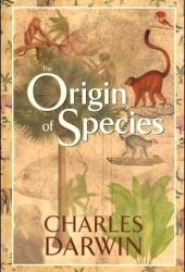 The Origin of Species Pdf Book