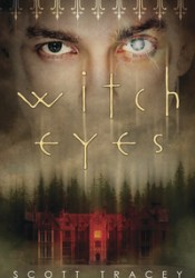 Witch Eyes (Witch Eyes, #1) Pdf Book