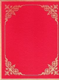 La Divina Commedia. Paradiso - Vol. VI di 6