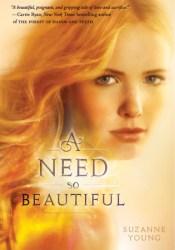 A Need So Beautiful (A Need So Beautiful, #1) Pdf Book