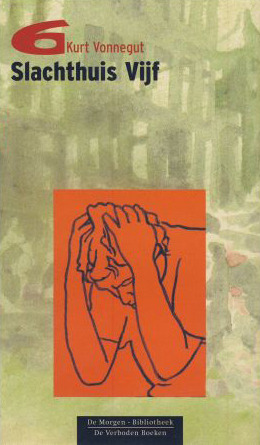 Slachthuis Vijf of De Kinderkruistocht: Een verplichte dans met de dood