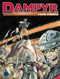 Dampyr n. 90: L'oasi perduta