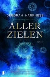 Allerzielen (All Souls Trilogy #1)