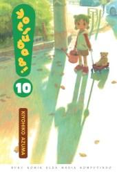 Yotsuba&!, Vol. 10 (Yotsuba&! #10) Pdf Book
