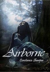 Airborne (Airborne Saga, #1) Pdf Book