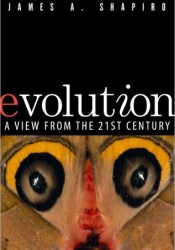 Evolution: A View from the 21st Century Pdf Book