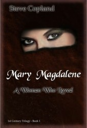 Mary Magdalene: A Woman Who Loved Pdf Book