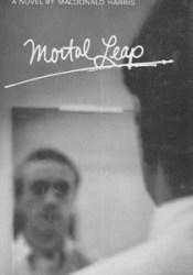 Mortal Leap Pdf Book