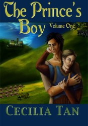 The Prince's Boy: Volume One (The Prince's Boy, #1) Pdf Book