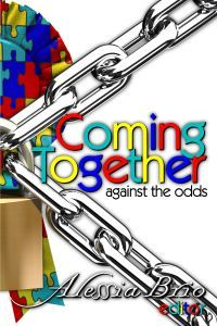 Coming Together Against the Odds