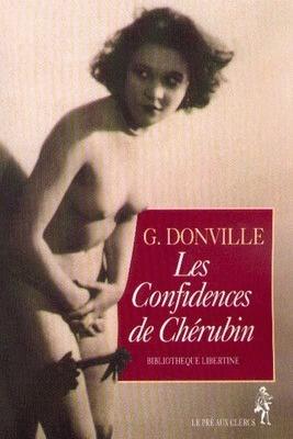 Les Confidences de Chérubin