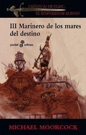 Crónicas de Elric, El Emperador Albino II (Elric, #3-4)