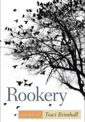 Rookery Pdf Book