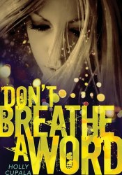 Don't Breathe a Word Pdf Book