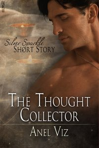 The Thought Collector