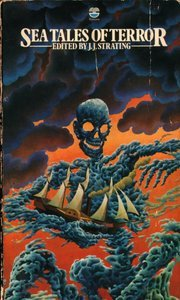 Sea Tales of Terror