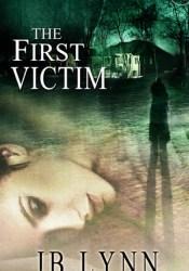 The First Victim Pdf Book