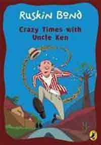 Crazy Times With Uncle Ken