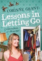 Lessons in Letting Go: Confessions of a Hoarder Pdf Book
