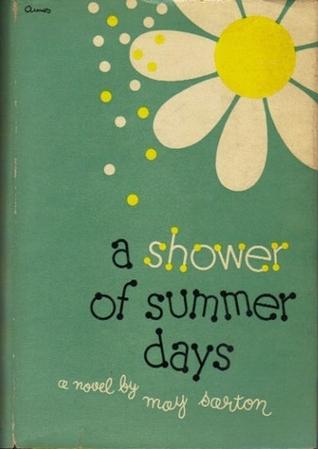 A Shower Of Summer Days