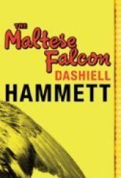 The Maltese Falcon Pdf Book
