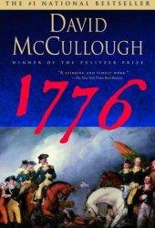 1776 Pdf Book