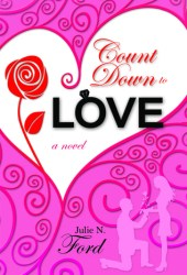 Count Down to Love Pdf Book