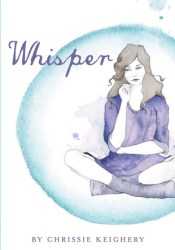 Whisper Pdf Book