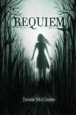 Requiem (Providence, #2)