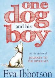 One Dog and His Boy Pdf Book