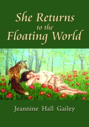 She Returns to the Floating World Pdf Book
