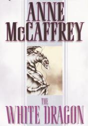 The White Dragon (Pern, #3) Pdf Book