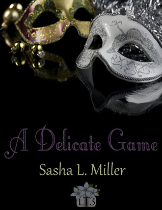A Delicate Game