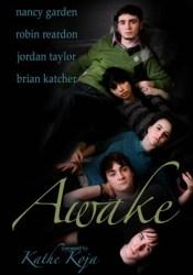 Awake Pdf Book