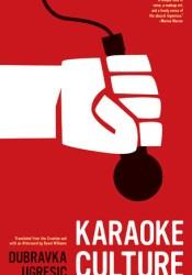 Karaoke Culture Pdf Book