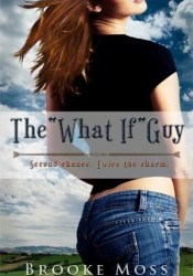The ″What If″ Guy Pdf Book