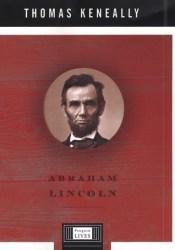 Abraham Lincoln Pdf Book