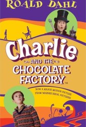 Charlie and the Chocolate Factory (Charlie Bucket, #1) Pdf Book