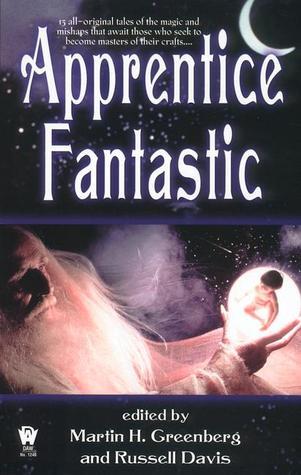 Apprentice Fantastic